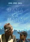 MANAKAMANA [poster]